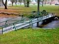 Image for Ruth Tomlinson Bridge - Chewelah, WA