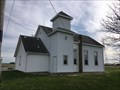 Image for Wabash Chapel Church - rural Fountain County, IN
