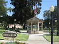 Image for Central Park - Whittier, CA