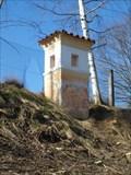 Image for Boží muka - Cestice, okres Strakonice, CZ
