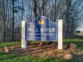 Image for Mill River Campground - Woodstock, Prince Edward Island