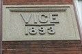 Image for 1893 - Vice Building - Shelburne, MA