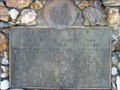 Image for CA Historic Marker: Angels Camp