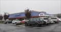 Image for Tacoma Hosmer Street IHOP