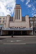 Image for Gaumont State Cinema - Kilburn High Road, London, UK