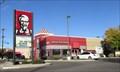 Image for KFC - 4th - Albuquerque, NM