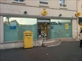 Image for Place St Jean, Melun - 77000, Melun, France