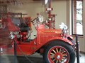 Image for Fire Truck - Lake Oswego, OR
