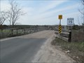 Image for 9th Line Plank Bridge- Beeton, Ontario