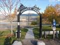 Image for Pioneer Park - Kaleden, British Columbia