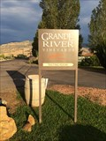 Image for Grande River Winery - Palisade, CO
