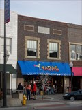 Image for 724 Massachusetts - Lawrence's Downtown Historic District - Lawrence, Kansas