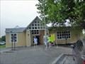 Image for Dunbar School - San Marcos, TX