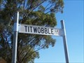 Image for Titwobble Lane - Wedderburn, Victoria, Australia