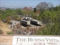 Image for Buena Vista Shaft - New Almaden, California