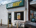 Image for Subway #4522 - West Corners - Endicott, NY
