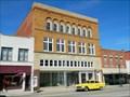 Image for (former) Masonic Lodge #149 - Lexington, Mo.