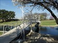 Image for Sulphur Creek Bridge - Lampasas, TX