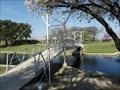 Image for Sulphur Creek Bridge - Lampasas, TX