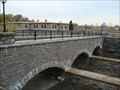 Image for Pooley's Bridge, Ottawa