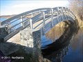 Image for Belleville Pond Arch Bridge, Ryan Park - North Kingstown, RI