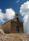 Image for Crkva sv. Jure, Biokovo, Croatia