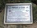 Image for Parque La Ceiba - Playa del Carmen, Mexico