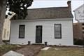 Image for FIRST Catholic Mass in Memphis -- Eugene Magevney House, Memphis TN