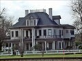 Image for Walker Manor Bed & Breakfast - Gladewater, TX