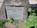 Image for Coronado - Beaver County, Oklahoma