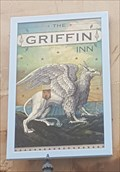 Image for The Griffin Inn - Bath, Somerset