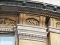 Image for 1886 - Bank Saderat plc - Lothbury, London, UK