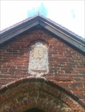 Image for Church of St George, Thwaite. Suffolk