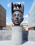 Image for Jirí Georges Kars - Kralupy nad Vltavou, Czechia
