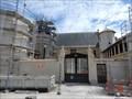 Image for MuseeErnest Cognacq - Saint Martin de Re, Nouvelle Aquitaine, France