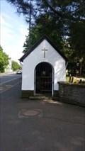 Image for Kapelle am Friedhof - Remagen - RLP - Germany