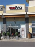 Image for NooBox, Brossard, Qc