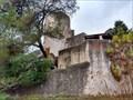 Image for Casa de Ravenna - Artà, C.A. Islas Baleares, España