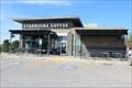 Image for Starbucks - (Rankin Hwy & I-20) - Wi-Fi Hotspot - Midland, TX
