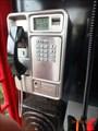 Image for Public phone on Glen Elfin Road - Ramsey, Isle of Man