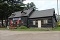 Image for North Hastings Heritage Museum - Bancroft, Ontario