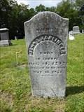 Image for John L. Kaplinger - Haydenville, MA