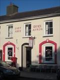 Image for Post Office, North Road, Aberaeron, Ceredigion, Wales, UK