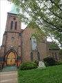 Image for All Saints Anglican Episcopal Church - Windsor, ON