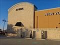 Image for The Shops at Highland Village Charging Station - Highland Village, TX