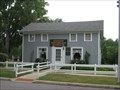 Image for Edison Birthplace Museum - Milan, OH