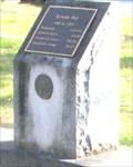 Image for Korean War Memorial - Nashua, NH