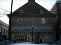 Image for County Office Building - Newtown Historic District - Newtown, PA