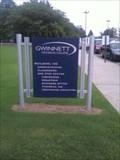 Image for Gwinnett Technical College - Lawrenceville, GA