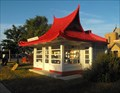 Image for Pagoda Gas Station - Wadhams Gas Station - West Allis, WI